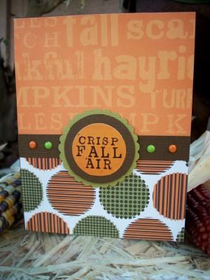 Crisp fall air 2