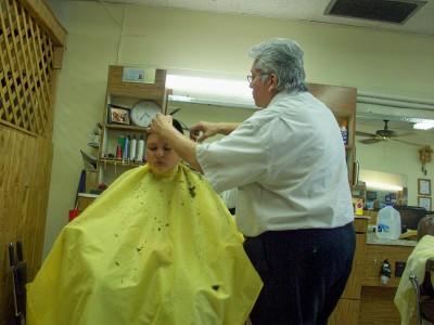 3-12 hair cut