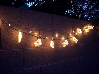 6-23 lights