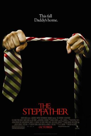 Poster_stepfather