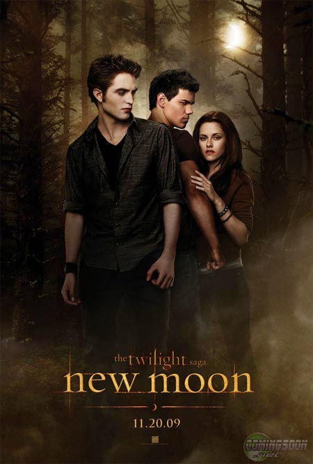 New-moon-poster-teaser