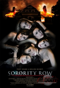 Sorority-row-poster