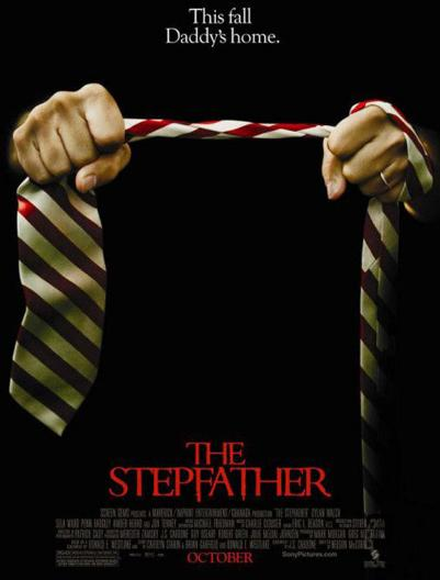 The-Stepfather-Movie