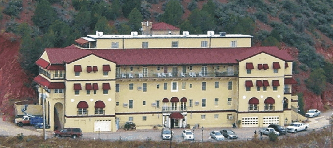 New_hotel1