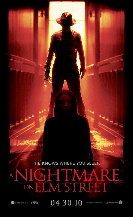 Nightmare_on_elm_street_ver3