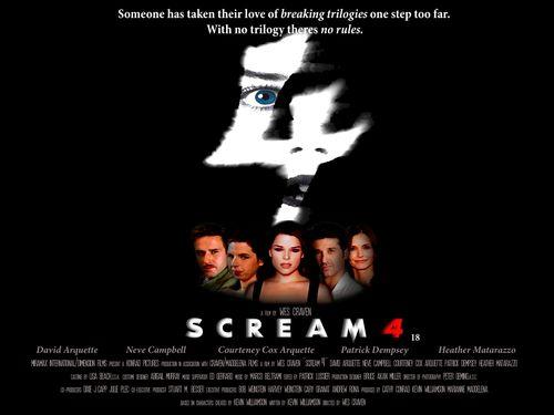 Scream-41