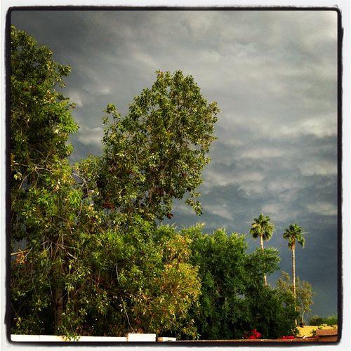 Weather 5-9