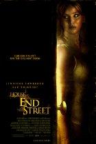 House end street
