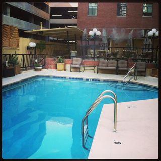 Pool sc