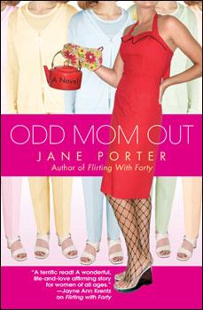 Odd-mom_350