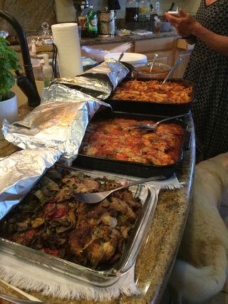 Itl feast1