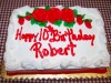 10th_bday_cake