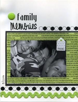 Family_memories