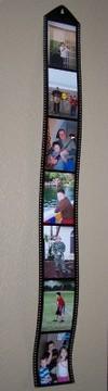 Film_frame_3