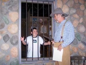 Jail_time_2
