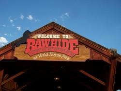 Rawhide_sign