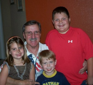 Fathers_day_2_2007