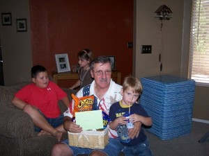 Fathers_day_3_2007