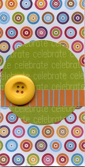 Celebrate_3x6