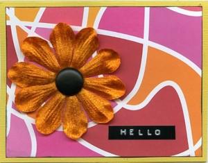 Hello_orange