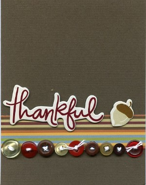 Thankful_revised_2