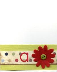 A_notecard_2