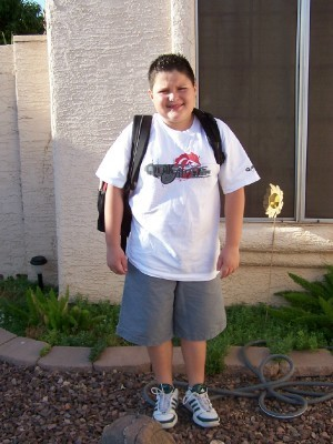 1st_day_of_6th_grade