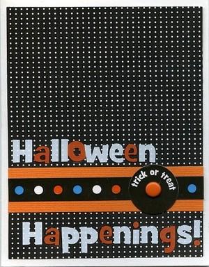 Halloween_happenings_3