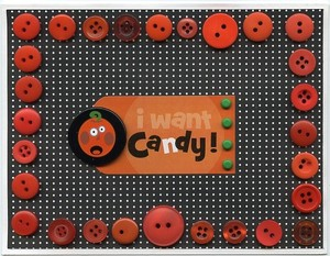 I_want_candy_3