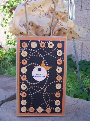Halloween_button_bag_1