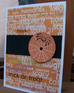 2007_halloween_invite