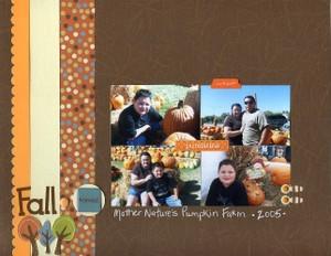 Fall_harvest