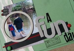 A_fun_day_2