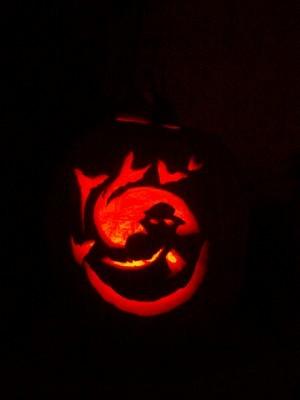 Bat_pumpkin