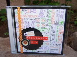 Cd_cover_2