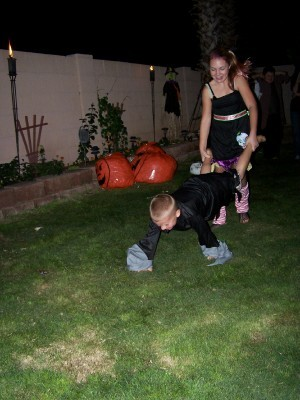 Party_07_4