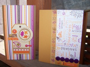 Tday_cards