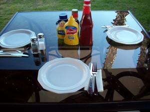 Outback_dinner