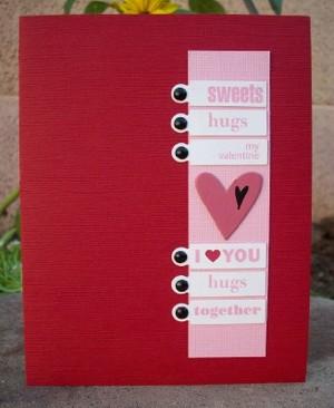 Sweet_hugs