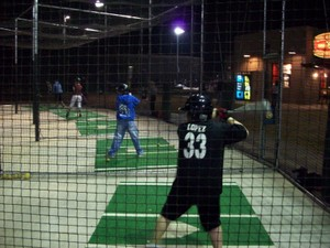Batting_cages