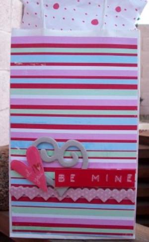 Be_mine_bag