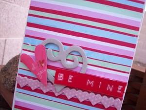 Be_mine_bag_2