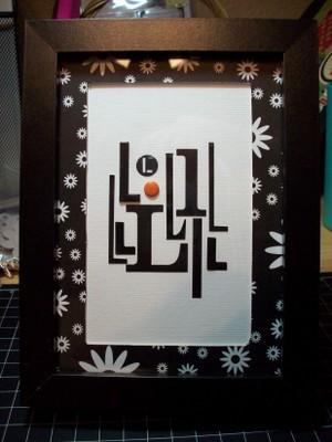 Framed_artwork