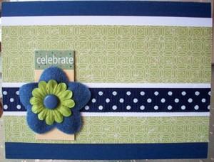 Celebrate_navy