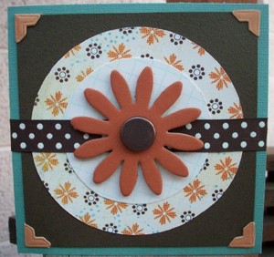 Orange_flower_card