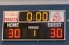 Bb_game_final_score