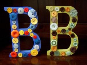 Button_bbs