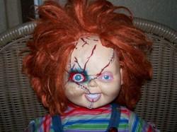 Chucky_doll