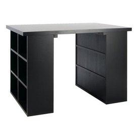 Desk_target_black