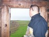 Fort_ross_lookout